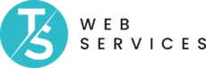 TS Web Services